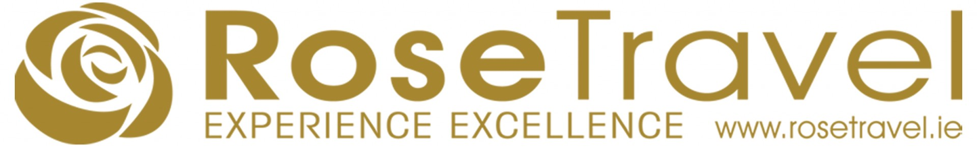 Rose Travel Logo