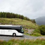 Bus and Coach Touring Ring of Kerry