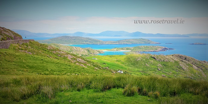 coomakista pass ring of kerry